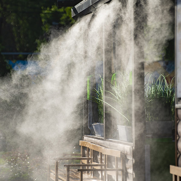 misting-system
